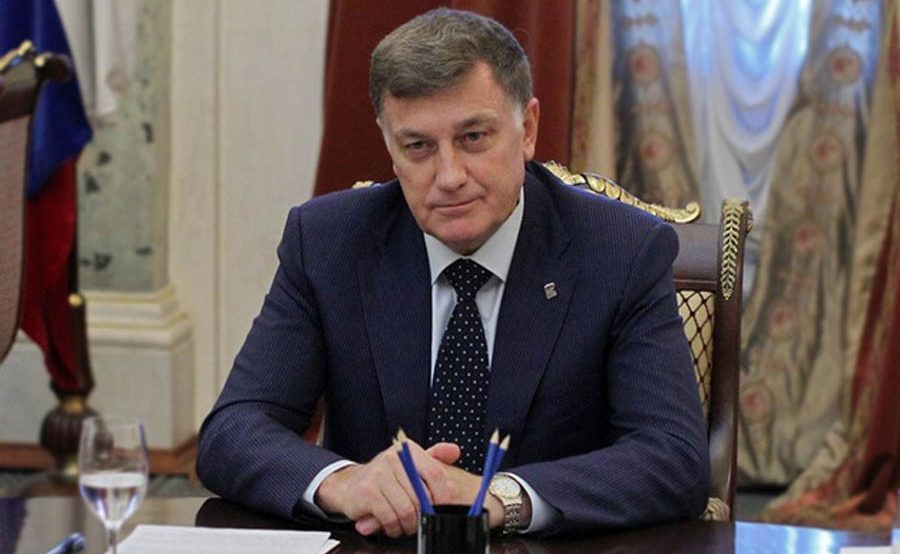 Не случайность: в районах под патронажем Макарова замечено аномальное число нарушений на выборах