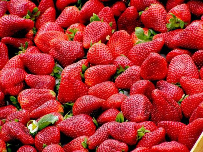 3925073_19377415strawberries99551_960_7201474251359650965e5b27661479980607 (650x487, 229Kb)