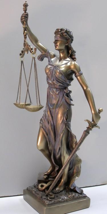 Донецк – суров закон, но…