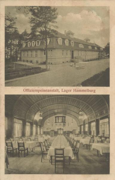 Источник: https://fiorda1418.files.wordpress.com/2016/01/postkarte-lager-hammelburg1.jpg?w=598&h=932