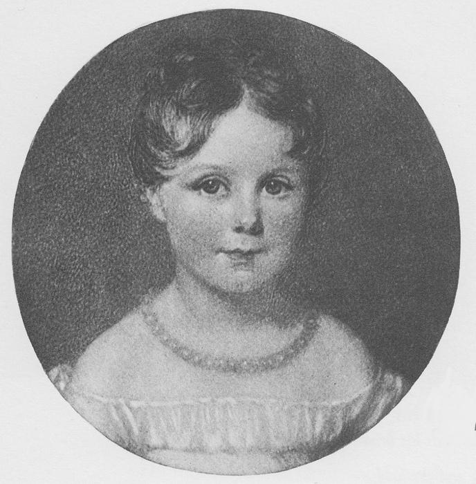 Чем прославились дети знаменитых литераторов