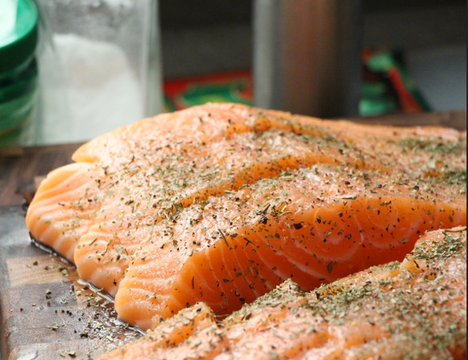 Ешь их больше – живи дольше. Эти продукты прочистят артерии и защитят от сердечного приступа.