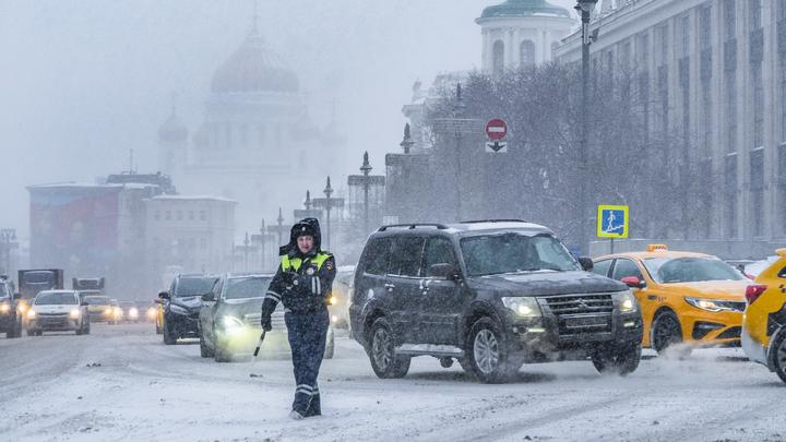 Минкомсвязи поставит новый цифровой эксперимент над русскими. Уже в этом году
