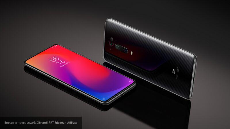 Стали известны детали нового смартфона от Xiaomi