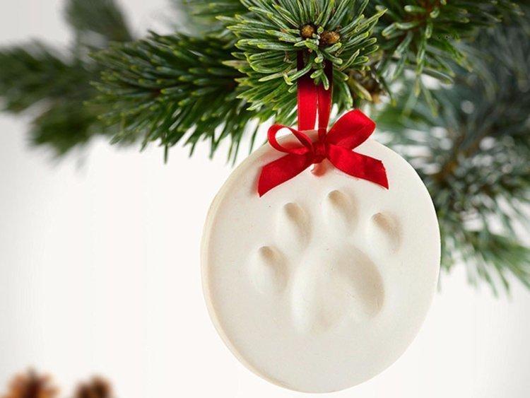 сохраните след вашего питомца игрушки для животных, коты, собаки