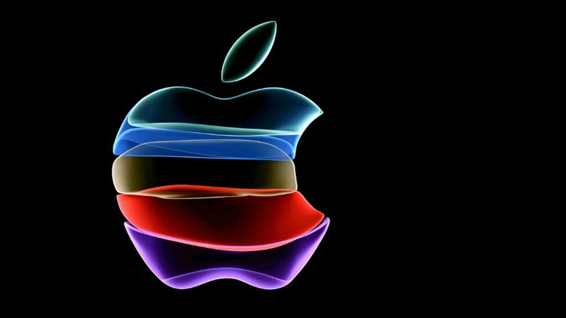 Apple выпустит компьютер для геймеров