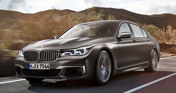 Audi вслед за BMW отказывает…