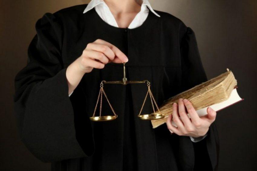 конечно, понимаю картинки мирового суда тому, что зря