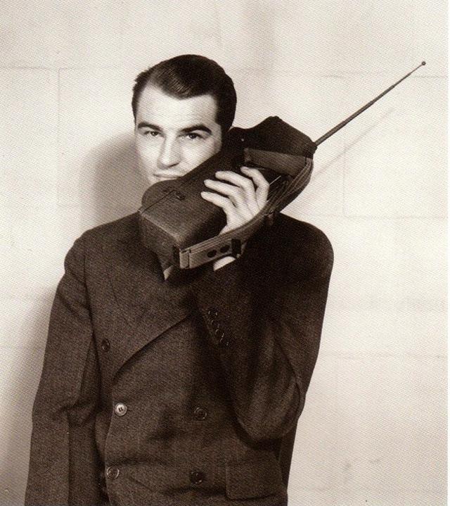 советую фото найденного телефона из прошлого эпиляции