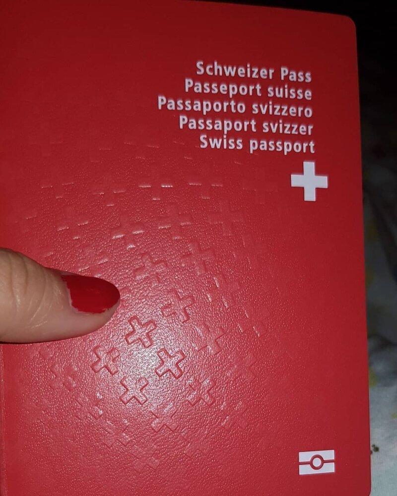 Паспорт страны не дадут без опроса соседей жизнь в Швейцарии, интересно, факты, швейцария