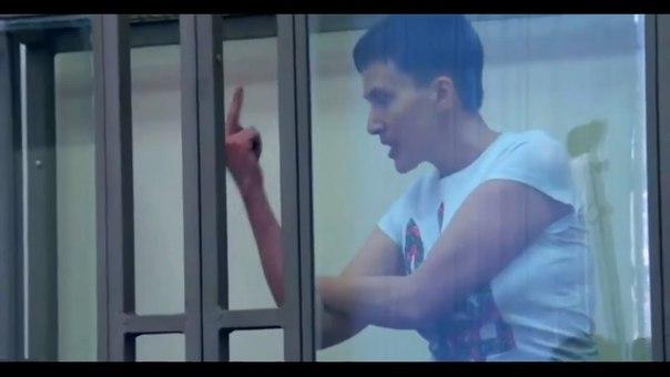 Украинцы, а почему вам так н…