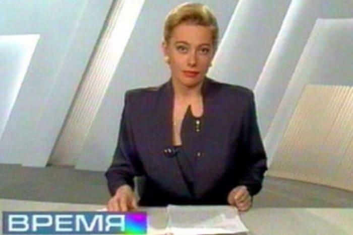 Чем сейчас занимаются ведущие самых популярных программ 1990-х