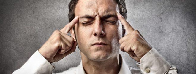 5 глупых вопросов, на которы…