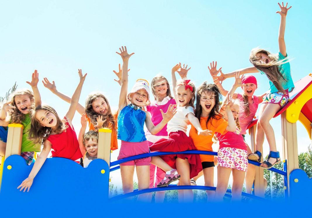 5 признаков того, что ребенок еще не готов к лагерю