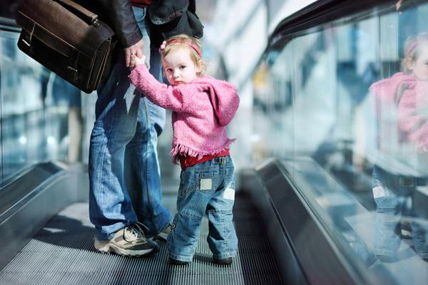 1 страшная ошибка, которую делают родители — конечно, из добрых побуждений