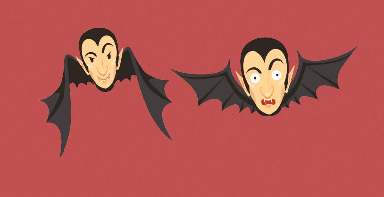 Энергетические вампиры: как с ними справиться?