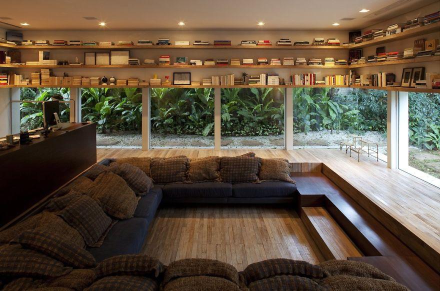 Потрясающие идеи для дизайна интерьера идеи для дома