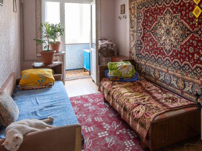 Какие особенности советских квартир иностранцам кажутся дикими