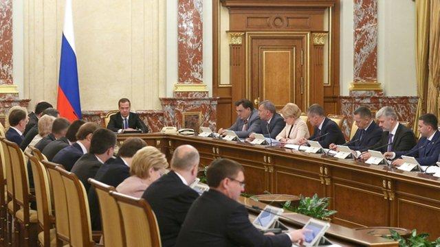Козак и Новак пояснили детали налогового маневра