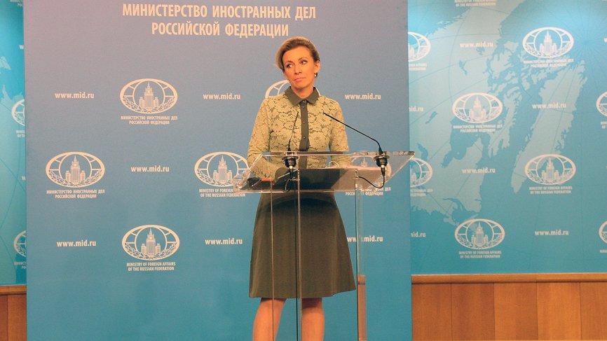 «Вооружили радикалов»: эксперт рассказал о «достижениях» коалиции США в Сирии