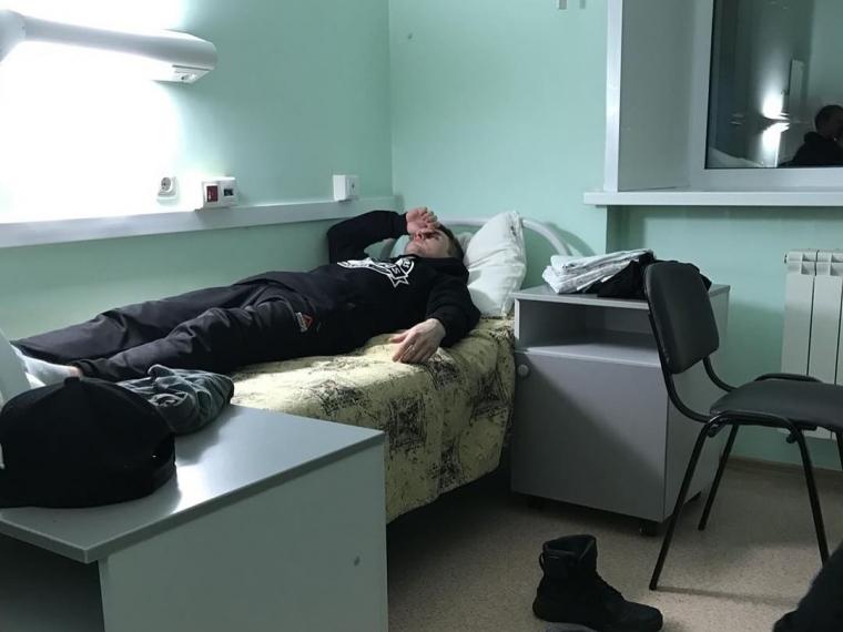 Оставить погиб алексей антонов авария в подмосковье Таро
