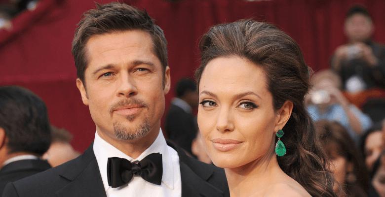 Отец Анджелины Джоли намекну…