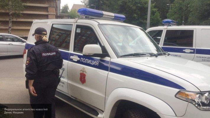 Житель Петербурга нашел разложившийся труп брата, которого он не смог опознать
