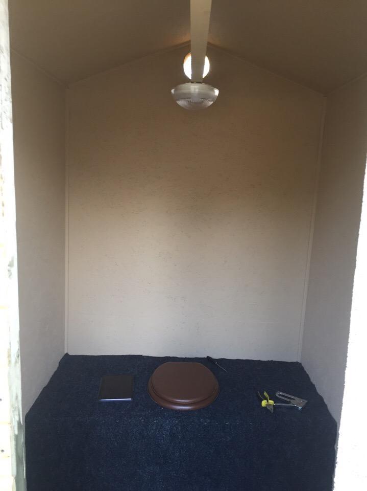 Туалет на даче  домашний очаг,,идеи для дачи,рукоделие,своими руками,сделай сам,туалет