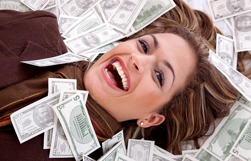 Как в интернете делают деньги на бесплатных приложениях