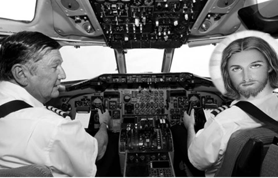 «Неудовлетворительно!» или реальные выходки пилотов гражданской авиации, на фоне которых безбожно меркнет «Satisfaction» от ульяновских курсантов
