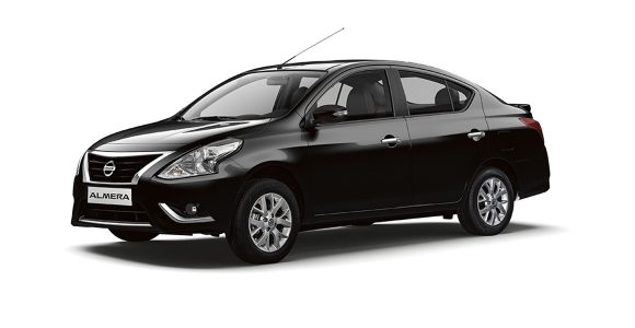 https://www-asia.nissan-cdn.net/content/dam/Nissan/ph/vehicles/almera/product_code/product_version/overview/BluishBlack-830x470px_mobile.jpg.ximg.s_12_m.smart.jpg