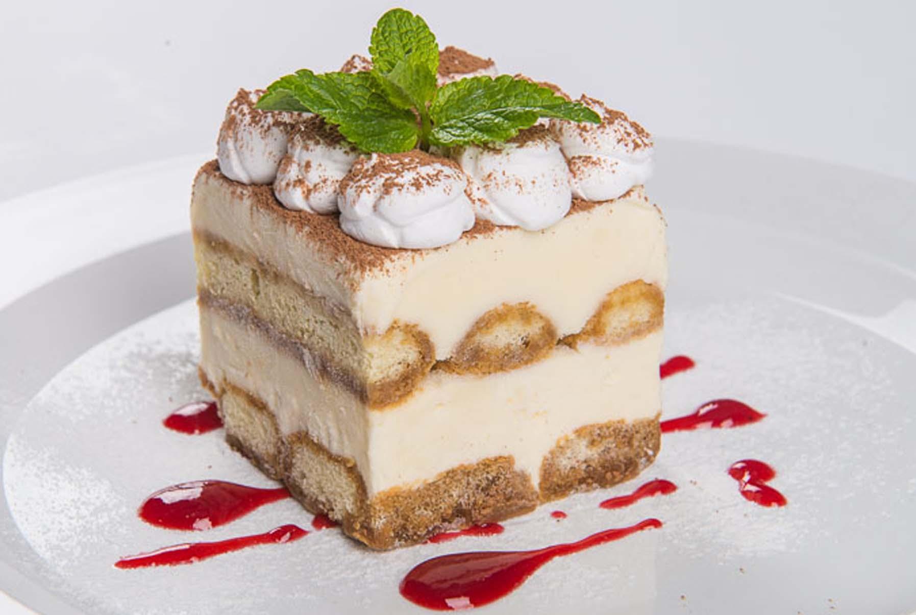 хант активна фруктовый торт мороженое рецепт с фото тесто замешаем мукой
