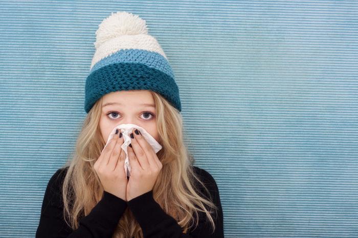 Грипп минус простуда грипп,Полезное