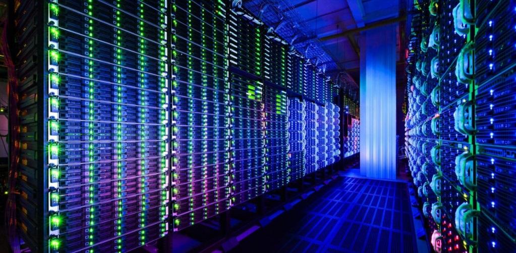 Правительство предложило хранить данные по «закону Яровой» только на российском оборудовании
