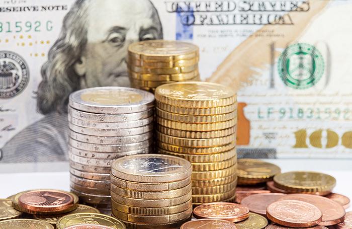 Поправки в валютное законодательство станут прорывом?