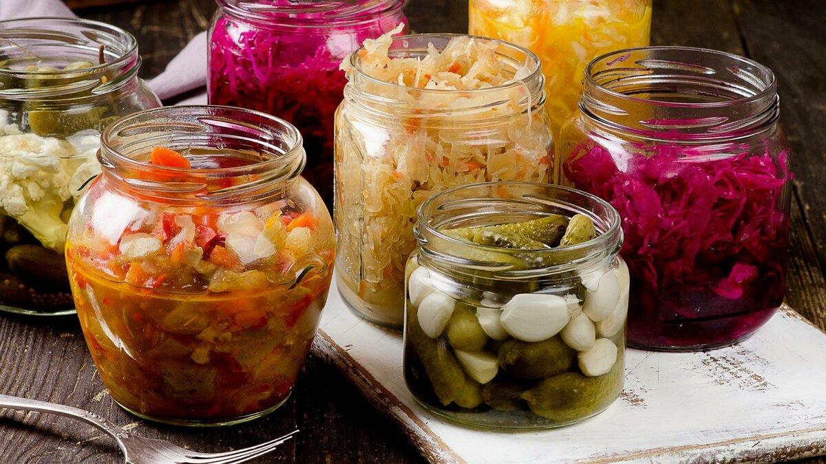 7 недорогих продуктов, которые помогут продлить молодость