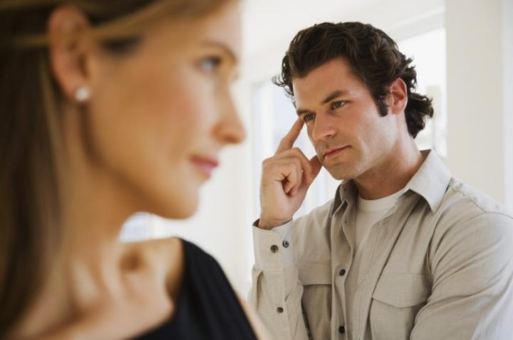 Умные и глупые: как ужиться вместе