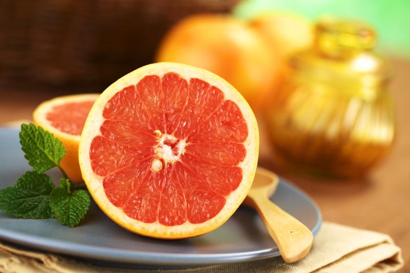 Свойство Грейпфрута Для Похудения. Как действует грейпфрут, сжигает ли жир и как его лучше есть для похудения и с пользой для организма