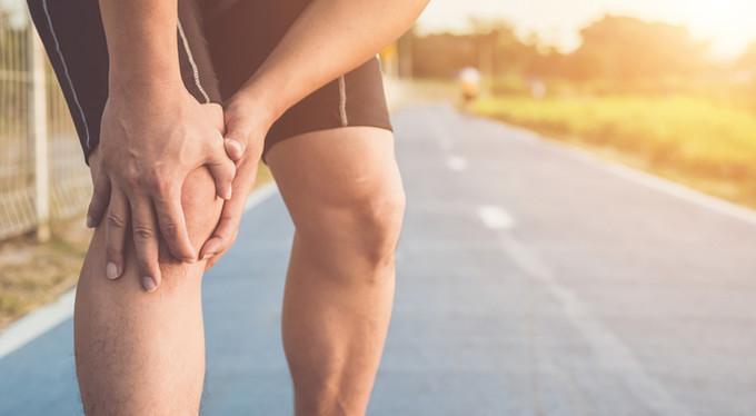 Болезни суставов: принципы лечения, упражнения и работа с эмоциями болезни,здоровье,нетрадиционная медицина
