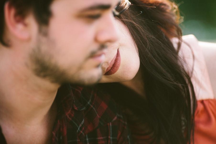 Мужские правила отношений и семьи.