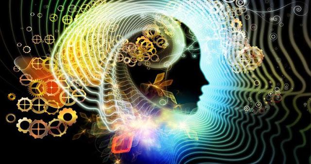 7 признаков того, что у вас высоко развито абстрактное мышление