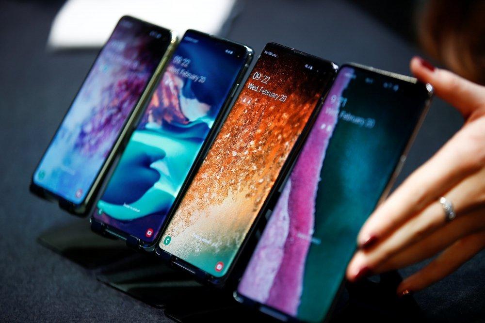 Рейтинг лучших смартфонов 2019 года. мобильные телефоны,приборы,смартфоны,телефоны,техника,электроника