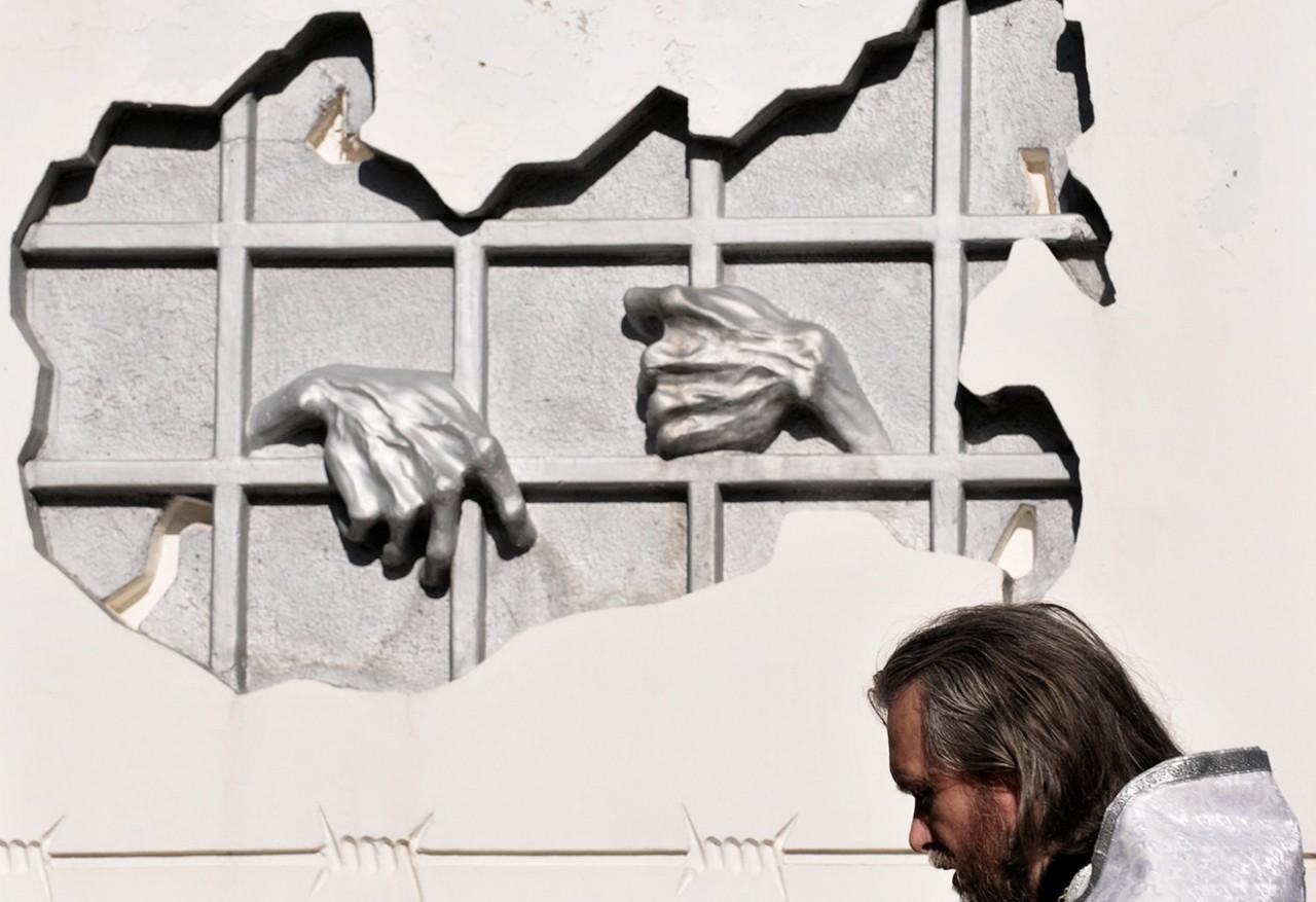 Как проходила реабилитация преступников при Хрущеве