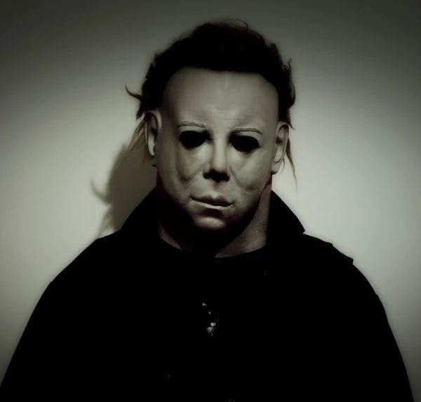 Ужасные убийства, которые были совершены в Хэллоуин (Часть 1)