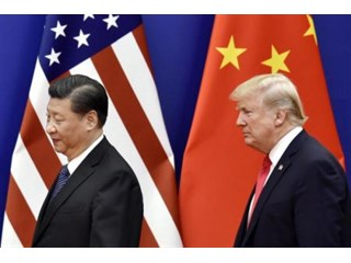 Трамп мирится с Китаем: Что пошло не так в торговой войне?