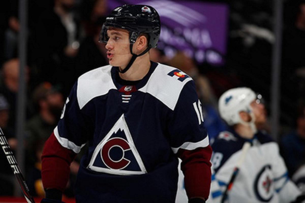 Играйте пока не запретили: Выступившим против российских властей хоккеистам НХЛ ответили