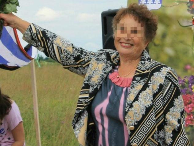 Пенсионерка ради внучки сколотила банду и обчистила банк под Питером