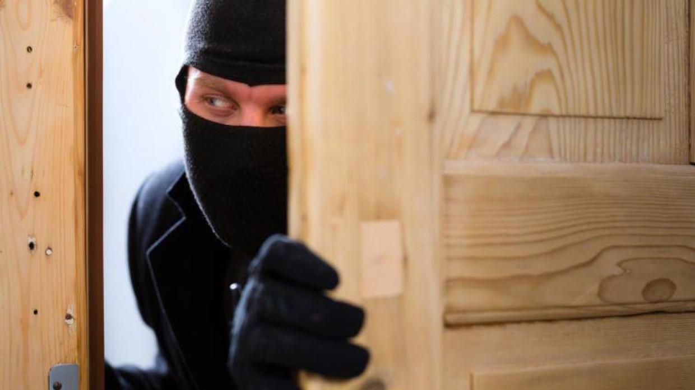Эксперты в области безопасности рассказали, как защитить дачу от домушников осенью Общество