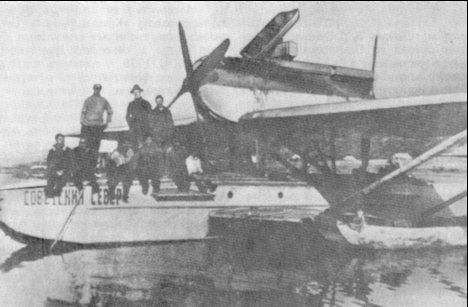 SovetskiiSeverflyingboat.jpg