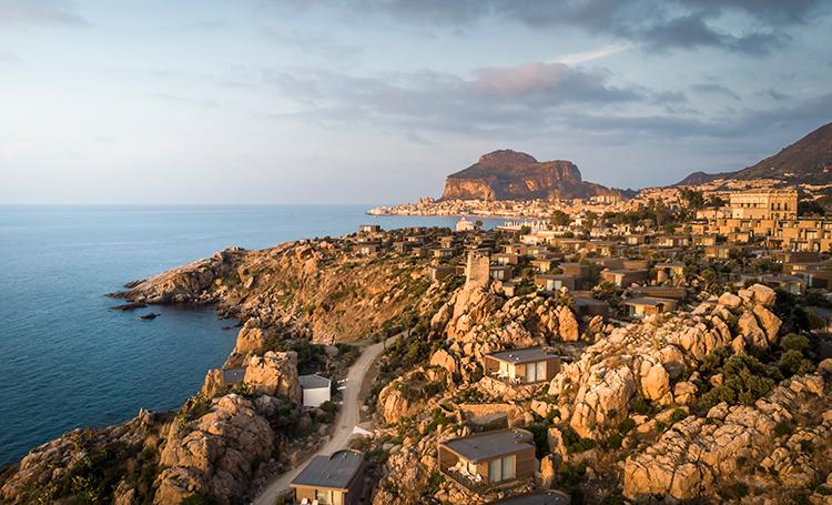 Сицилия: как сделать отдых н…